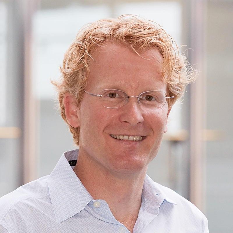 Lars Steinmetz, PhD