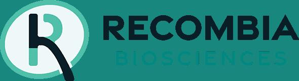 Recombia Biosciences