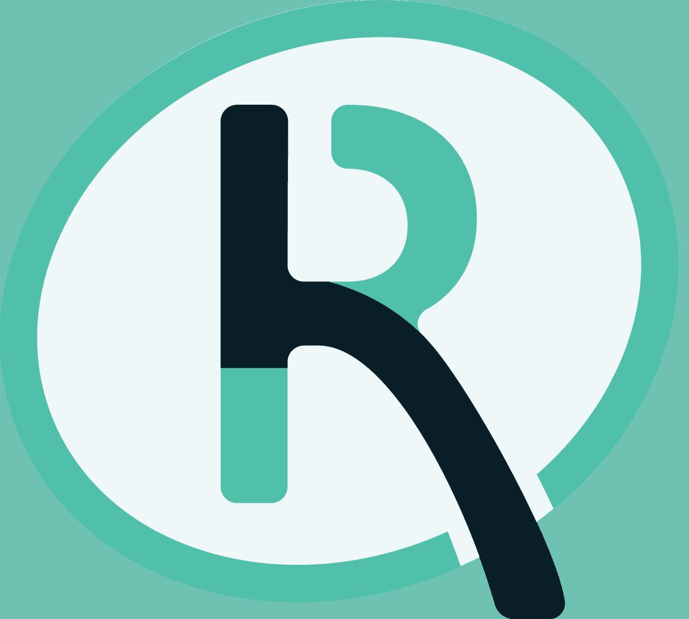 recombia brandmark color 1